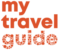 My_Travel_Guide_Marketing_territorial